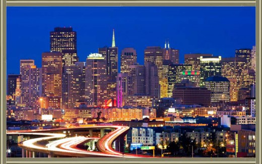 14-usa-san-francisco-kami.jpg